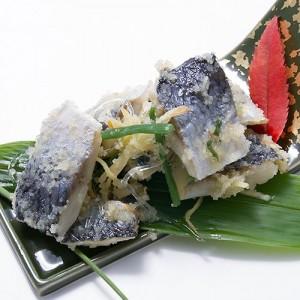 北海道の伝統的な漬け物です。贈り物にも喜ばれる逸品です。